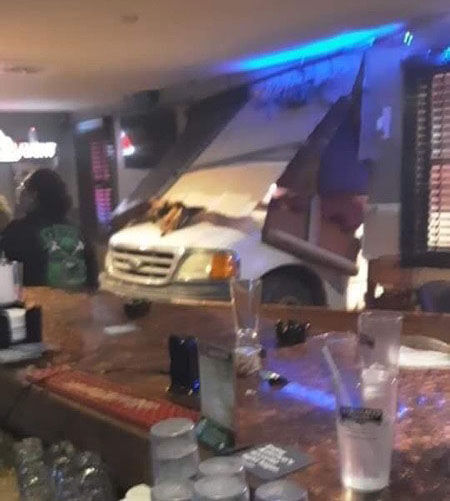 7-6-19 Marshall Tavern crash inside.jpg