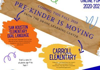 5-16-20 CISD Pre-Kinder.jpg