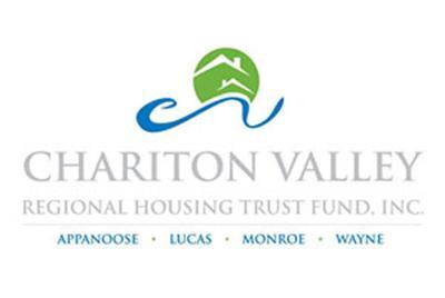 Chariton Valley Regional Housing Trust Fund
