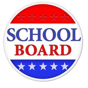 Wayne Community School Board