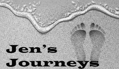 Jen's Journeys