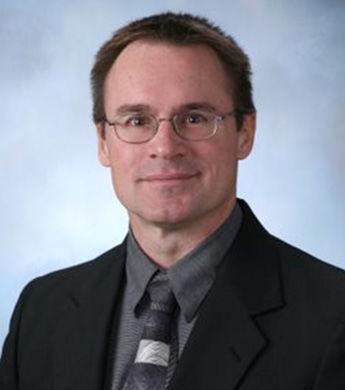 Dr. Joel Wells