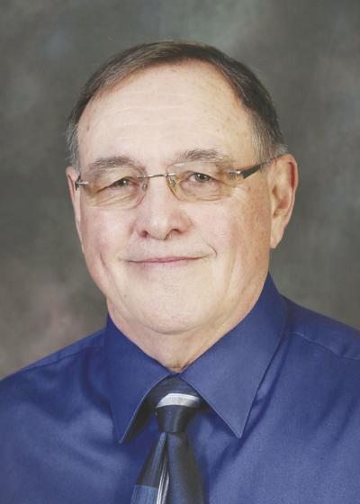 Dr Horner
