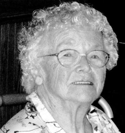 Frances Essick