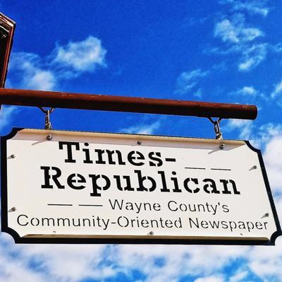 Times-Republican