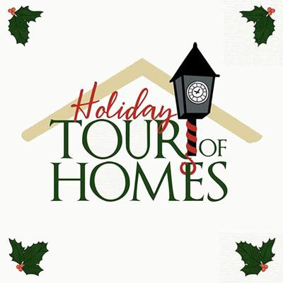 Tour of Homes