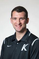 Ryan Kirsch