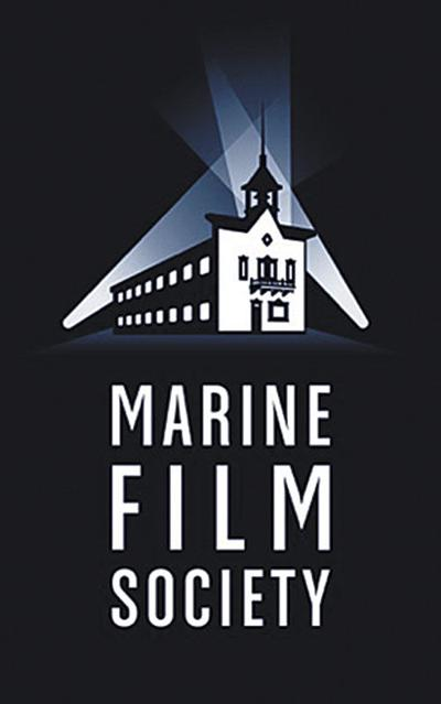 Marine Film Society