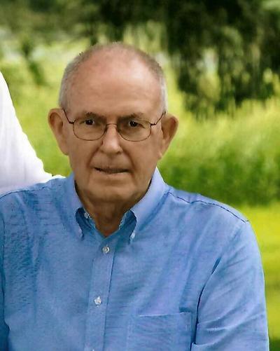 Vernon Jellum