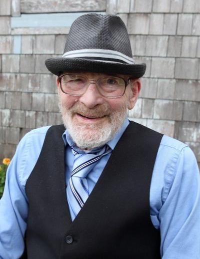 Dean Lindgren