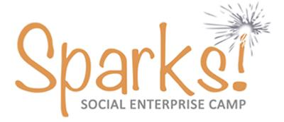 Youth camp to spark creative business ideas   News
