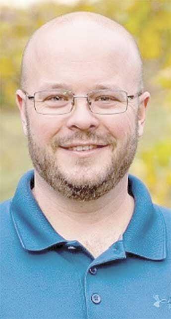 Steve Welsch