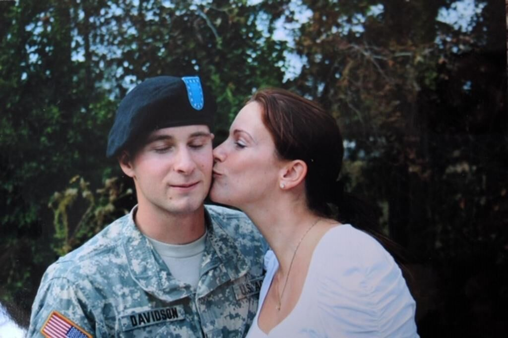 'We've lost so many': Veteran suicide grows; National Guard highest in active military