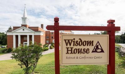 Litchfield's Wisdom House starts new year with new programs