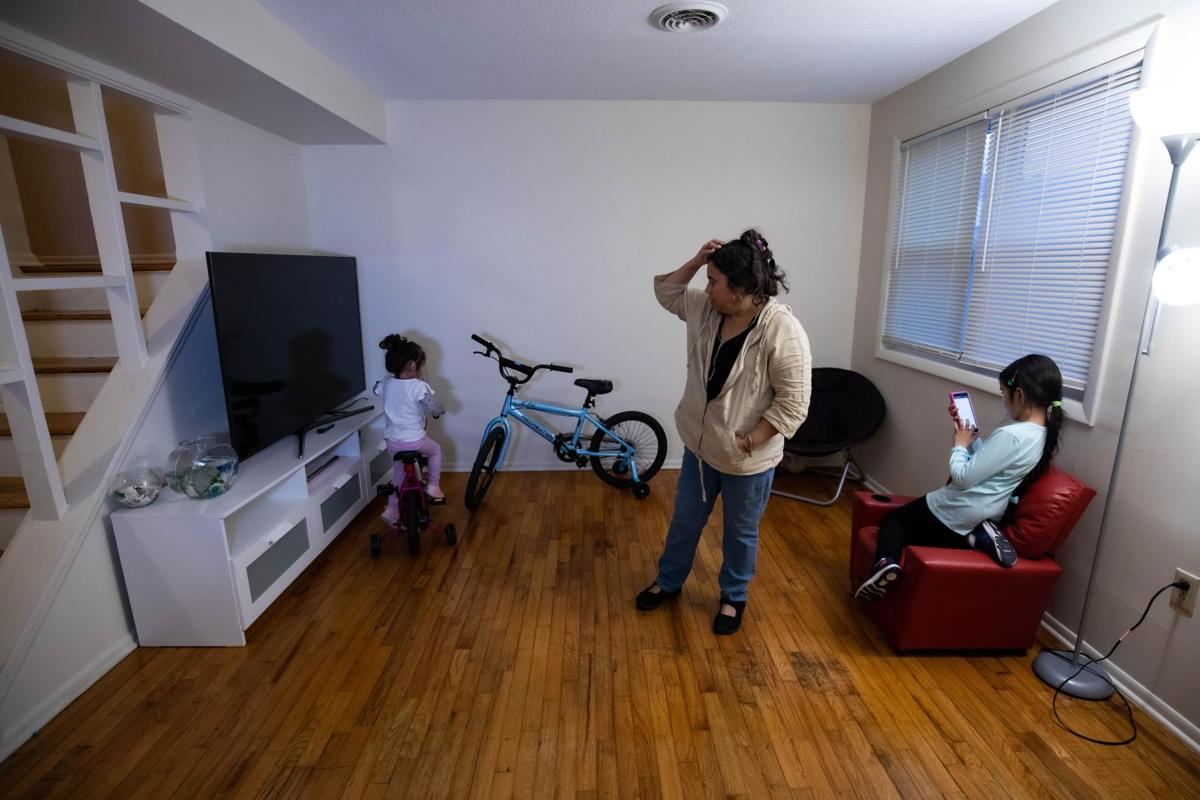 CT collaborative seeks to end costly consequences of child homelessness