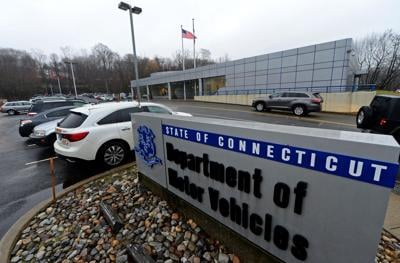 Cyberattack disables CT DMV emissions testing. When will services return?