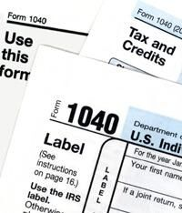 Torrington: New Opportunities offers free tax prep services