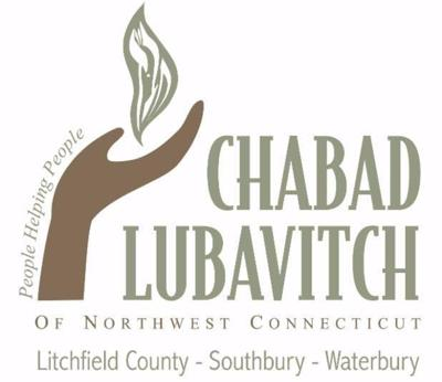 Appeals court orders Litchfield borough to pay Chabad Lubavitch's legal fees