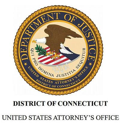 Feds: Litchfield attorney stole $1.4 million from CT veteran charity