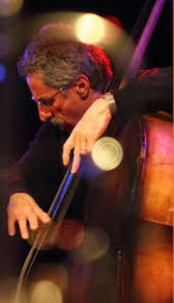 Noted jazz musicians to perform at Torrington Historical Society