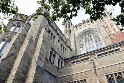 Yale Law School helps bring settlement: Army must reconsider applications for discharge upgrades connected to PTSD