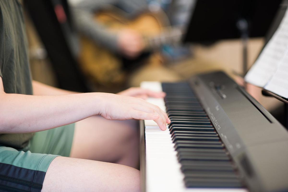 Summer camps — some online, some in person — enrolling now