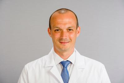 Vascular medicine specialist joins HHC HealthCenter in Winsted