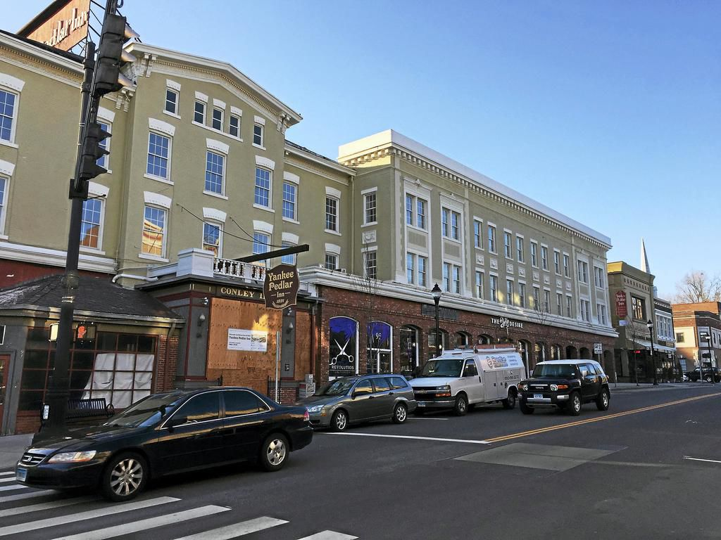 Michaels Jewelers in Torrington to close; sale begins August 16