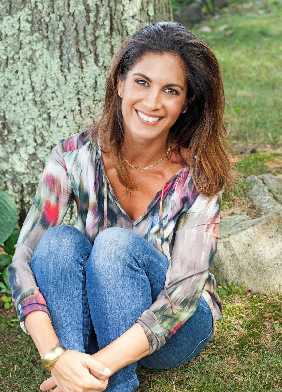 Life coach provides guidance, clarity for clients
