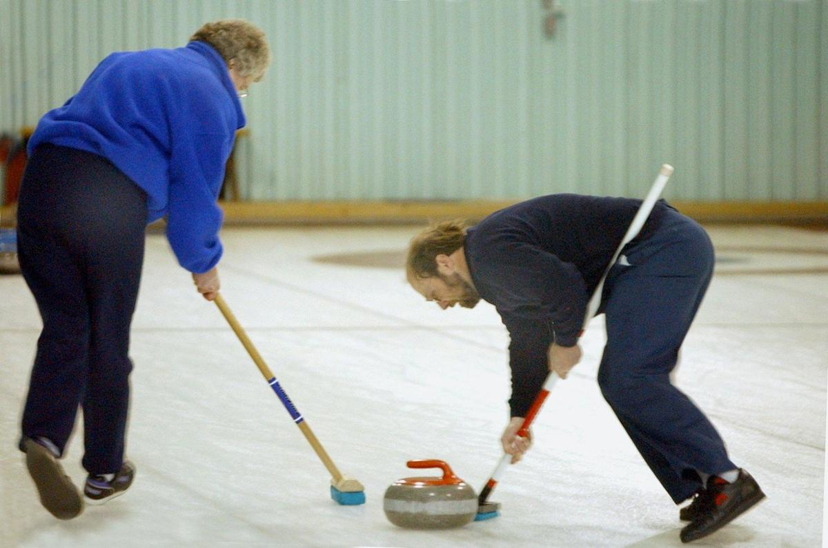 Learn to Curl in 2018 @ Buffalo China Complex – Buffalo Rising