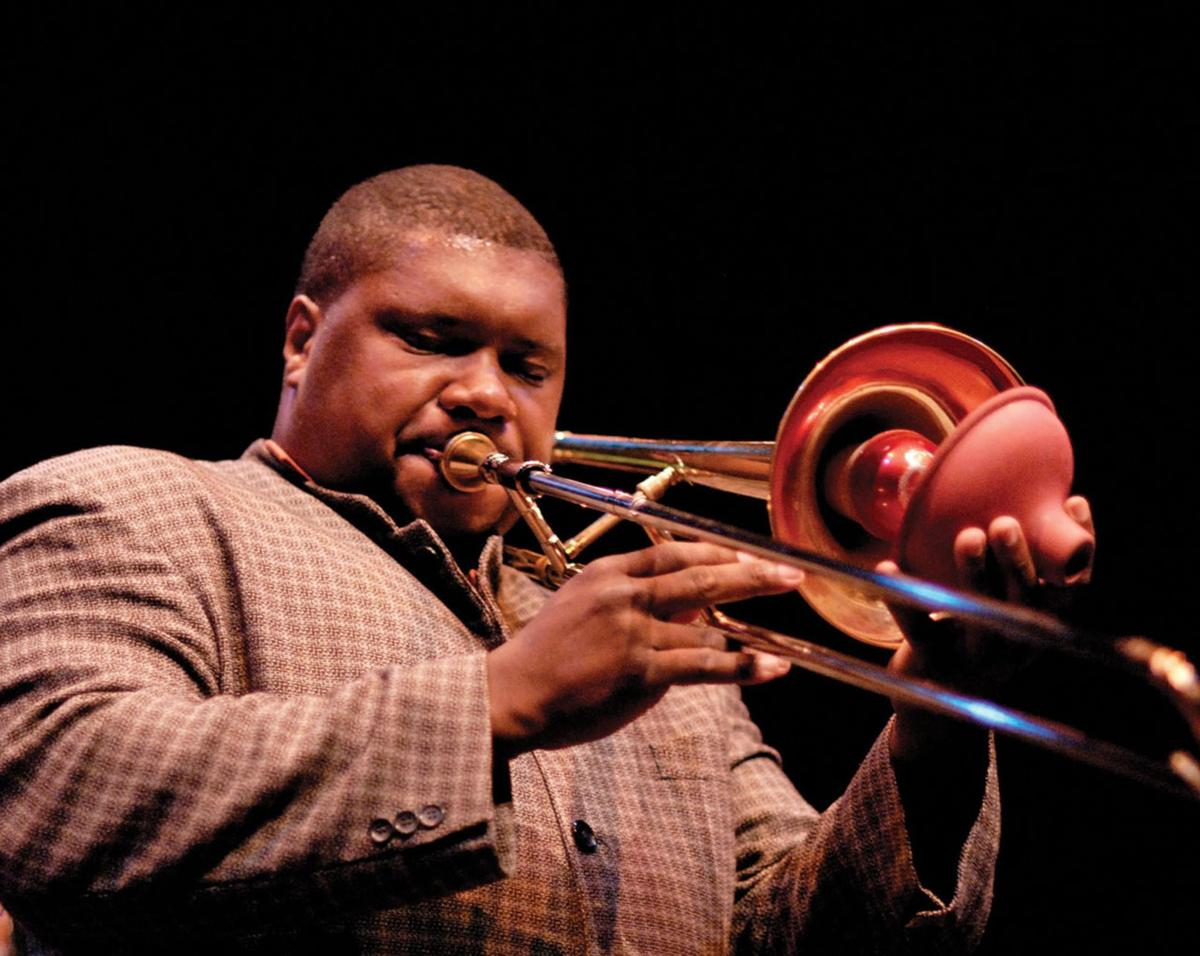 Litchfield Jazz Festival moves to The Gunnery in Washington