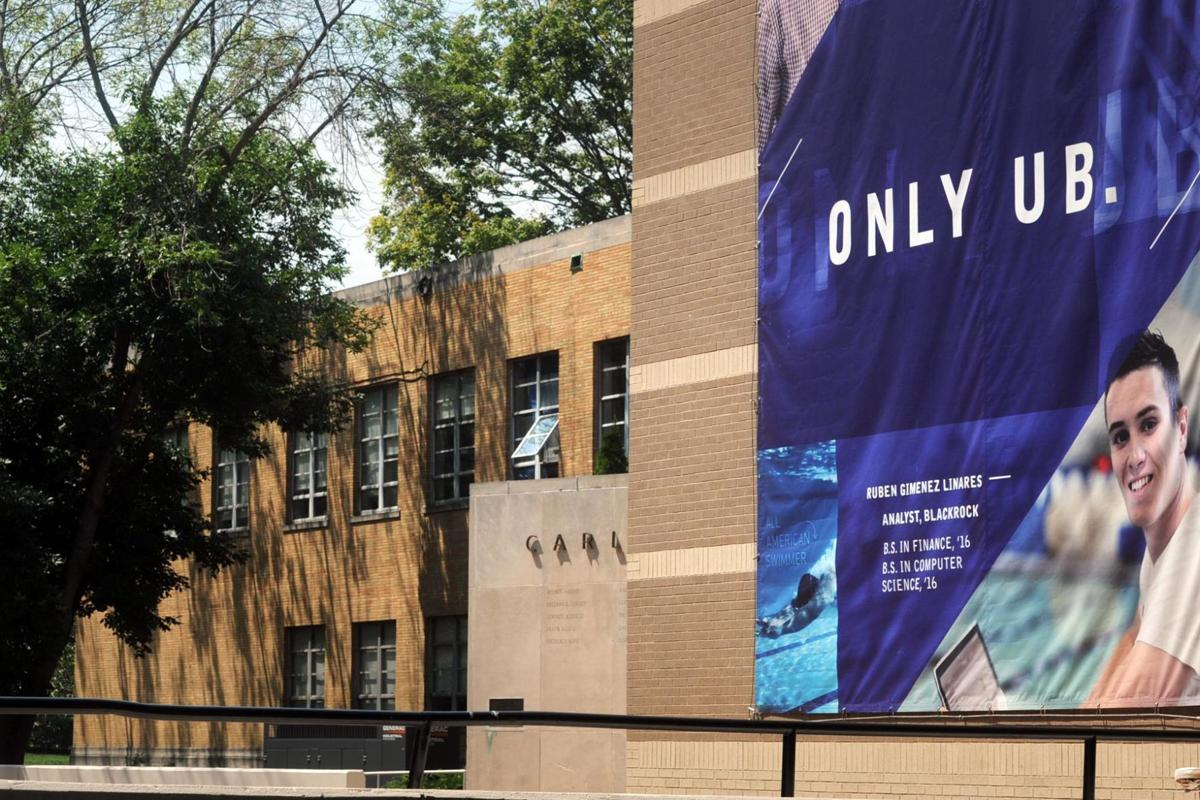 Report decries college costs and completion rates at some Connecticut colleges