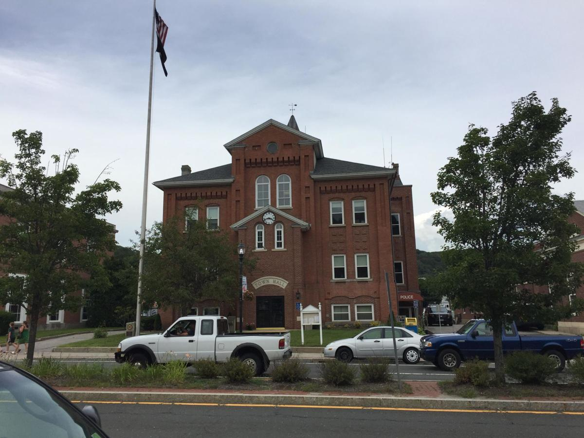 Winsted receives A1 rating from Moody's