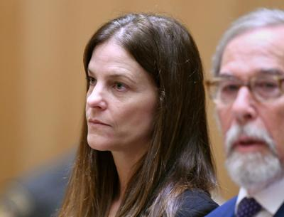 Attorney for Jennifer Dulos' mother accused of acting like a 'prosecutor'