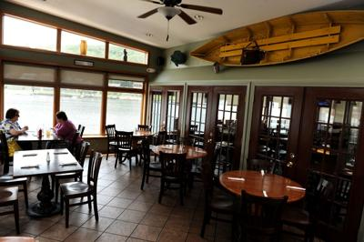 Indoor dining at CT restaurants reopens soon. Is it safe?