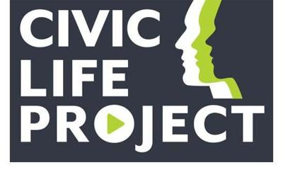 Sharon, Cornwall students now part of Civic Life Project's programs