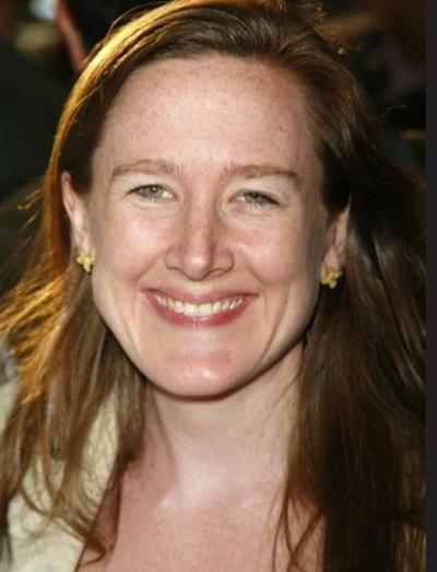 Library to welcome Pulitzer Prize finalist Ruhl