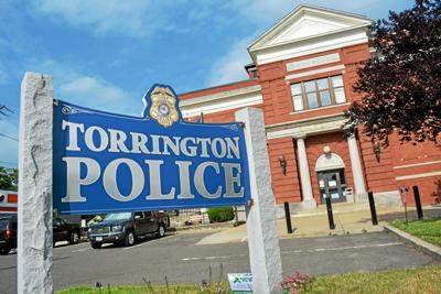 Police: Torrington teen died after alcohol party hosted by businessman
