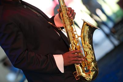 Litchfield Jazz Fest celebrates 25th year with free, live, online concerts