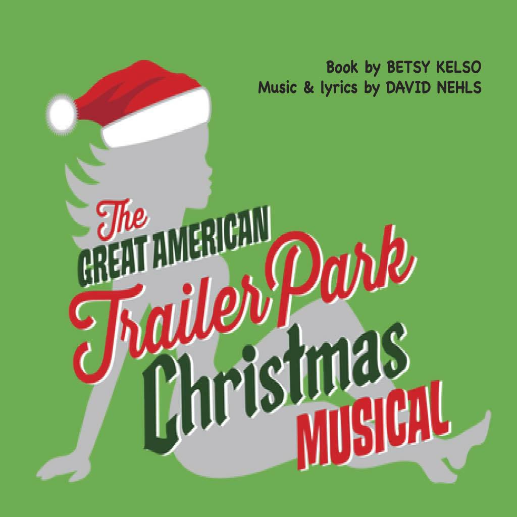 Phoenix Stage Company offers two holiday shows