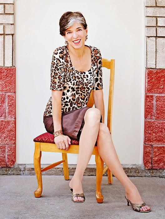Marcia Ball to perform at Norfolk's Infinity Music Hall