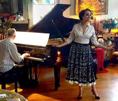International Make Music Day to be celebrated in Litchfield County