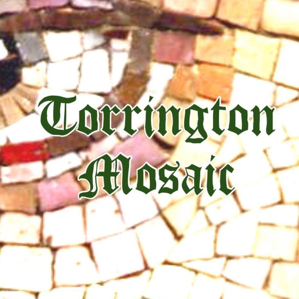 Torrington Mosaic Project seeks immigrant stories to 'build a stronger community'