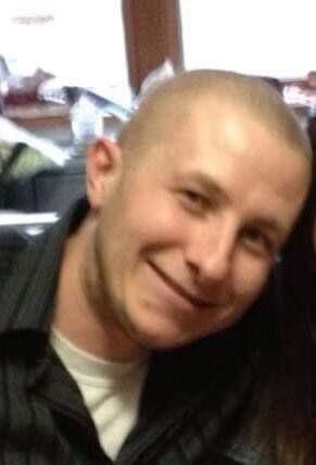 Family of man killed outside Litchfield law firm launches fundraising campaign