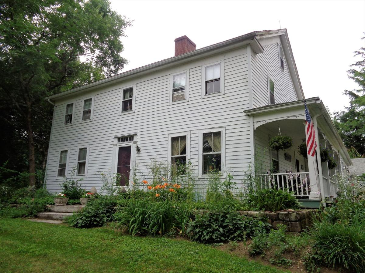 Historic bed and breakfasts in high demand in Litchfield County