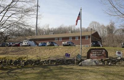 FBI: White men charged most in violent crimes in New Milford