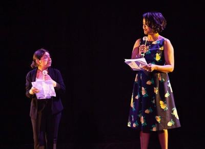 ASAP! announces top young writers