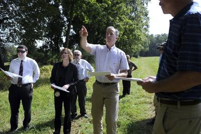New Milford, environmental groups want stricter vetting for Candlewood Solar