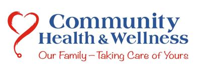 Plymouth: Free COVID tests at First Congregational Church Jan. 18