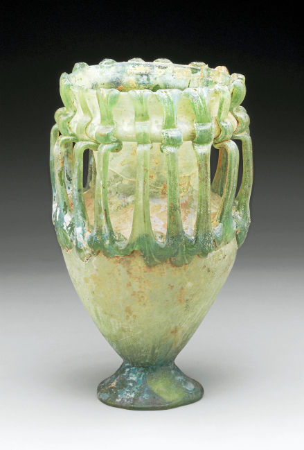 6_YUAG_Ancient Glass_Jar with